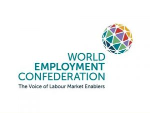 Leading in the changing world of work(動画)