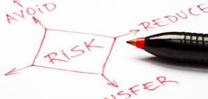 risk-management