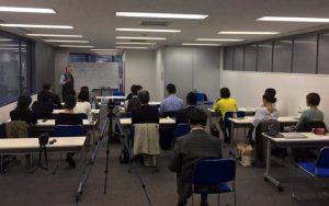 メンタルイノベーション ベーシック講座
