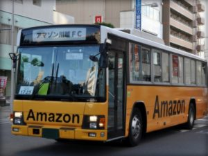 amazon-kawagoe-fc-bus